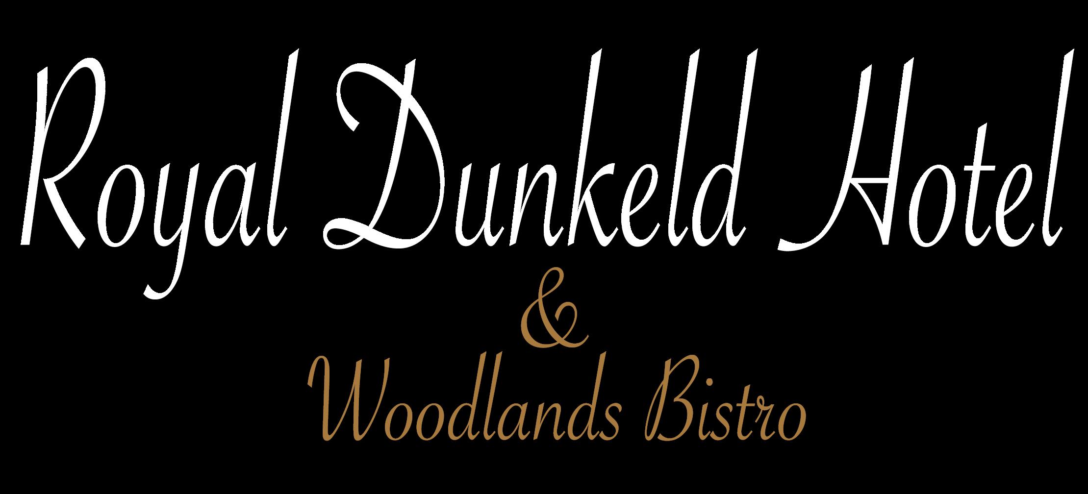 Royal Dunkeld Hotel & Woodlands Bistro
